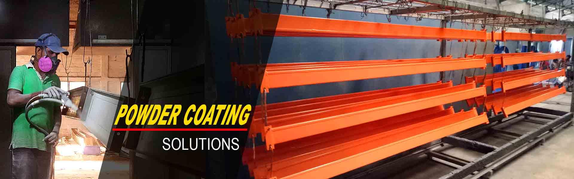 powder coating | powder coating sri lanka | alucoating